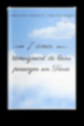 smartmockups livre EBOOK 7 temoignages.p