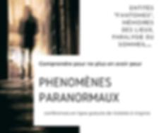 phénomènes paranormo.png