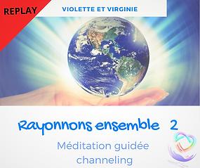 replay_de_la_médit_du_jeudi_2_avril.png