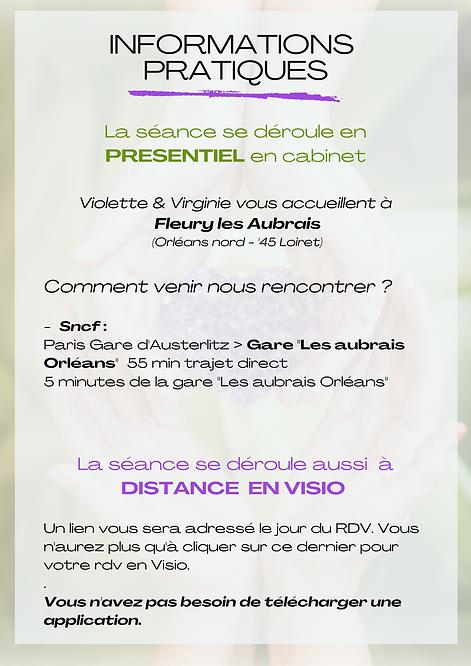 TARIF et infos DUO (3).png