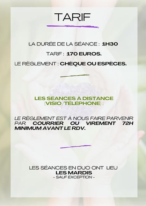 TARIF et infos DUO (2).png