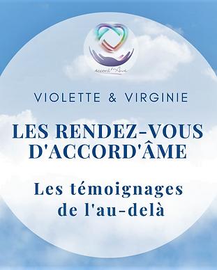 Les_rendez-vous_d'Accord'âme_1.png