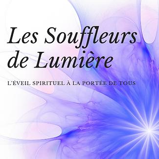 Les_Souffleurs_de_Lumièr_logo_carré.png