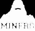 Miners_Logo_Full_White-otrlkxnqxjtuqbc8m