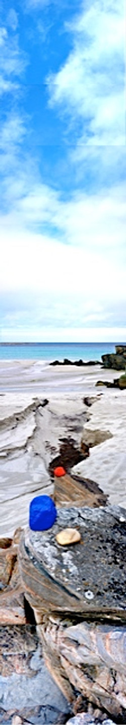 barra sand river 2