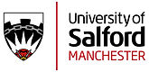 University-of-Salford-logo.jpg
