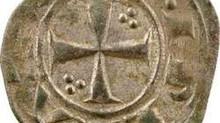 À la table sicilienne de l'empereur Frédéric II (1194-1250)