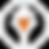 Y_LOGO_RGB_VERSIE-orange blanc.png