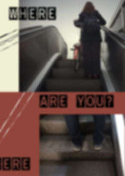 where_are_you02_web.jpg