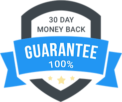 17GeLZ-30-day-money-back-guarantee-trans
