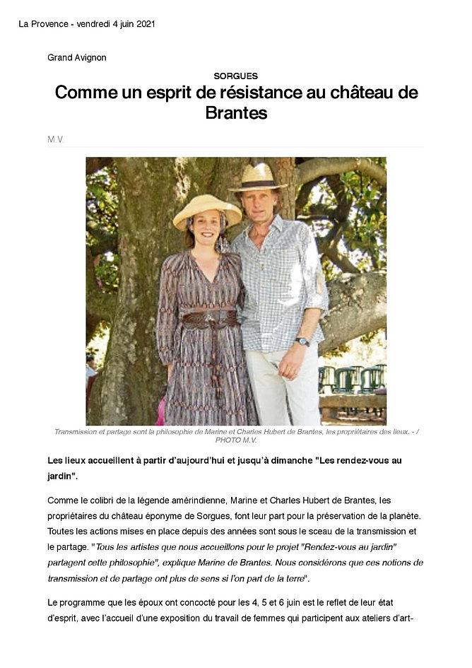 4 Juin La provence Jardins de Brantes -page-001.jpg