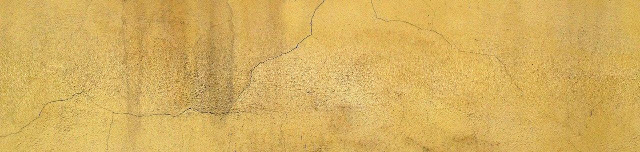 wall-2485765_1280_web01.jpg