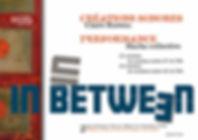 in_between_web02.jpg