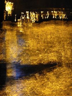 photo d'anne et andre pharel