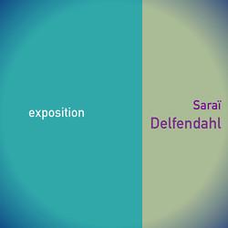 Sarai-01