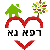 לוגו חדש ללא מסגרת.png