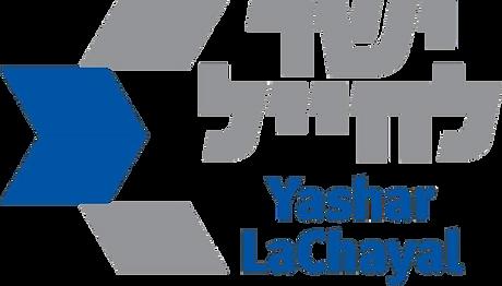 Yashar - Logo - Semi Transparent - Copy.