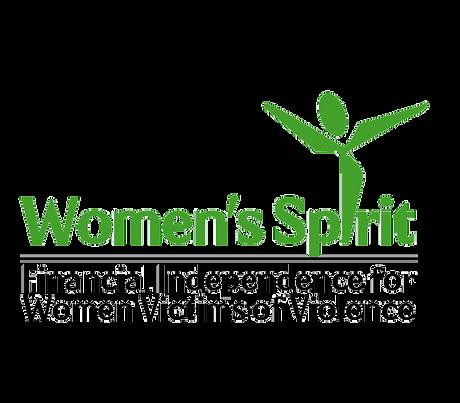 Logo Women's Spirit - English.png