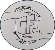 logo CFI final.png