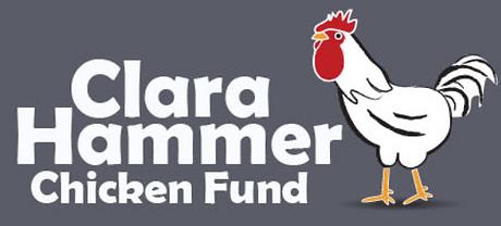 Clara Hammer Chicken fund.PNG