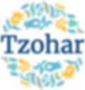 Tzohar logo English.png