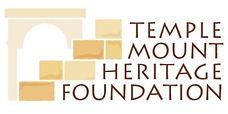 TMHF-Logo-Final_edited_edited.jpg