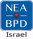 NEABPD.png