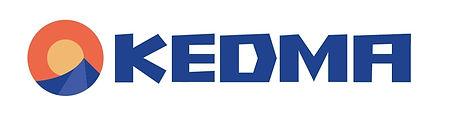 kedma logo english.jpg