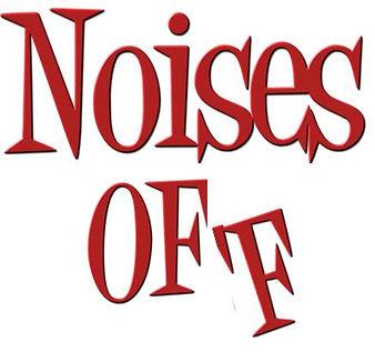 Noises Off.jpg