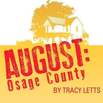 august-osage-county-logo - Copy.jpg