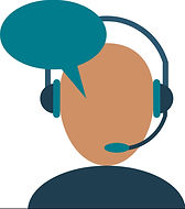 call-center-person-with-headset-icon-ima
