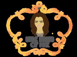 Ayesha Curry Logo
