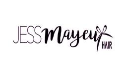 Hair Stylist/Business Logo