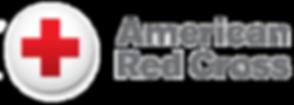 American_redcross_2012_logo.png