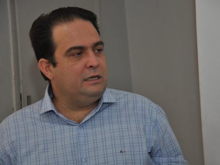 Prefeitura de Anápolis vai criar 'ZAP do Social' para auxílio a famílias carentes