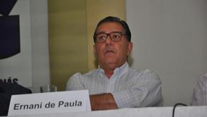 Políticos de Anápolis que perderam força nas urnas nos últimos anos