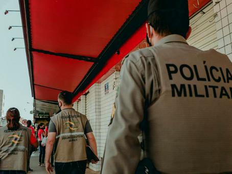 Projeto de lei prevê multa de até R$ 10 mil para aglomeração em imóveis