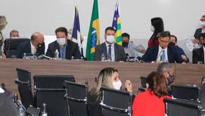 Receita tributária em Anápolis tem perda pequena apesar da pandemia