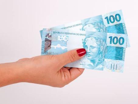 Nota Anapolina distribui R$ 76,5 mil em prêmios no último sorteio do ano