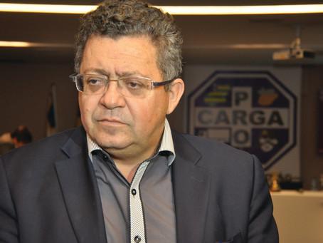 PSL de Anápolis quer crescer na onda Bolsonaro para se tornar forte em 2020