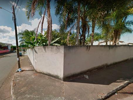 Governo estadual quer vender áreas públicas no Jundiaí e Anápolis City