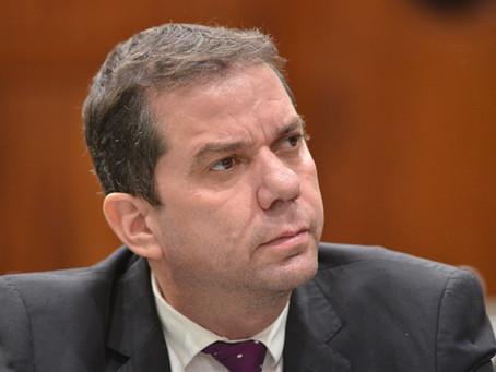 Projeto de lei do deputado Alysson Lima gera reações negativas