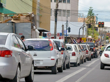 Decreto do governador estabelece novas regras para atividades econômicas em Goiás