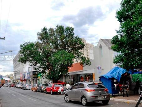 Sindicatos afirmam que comércio de Anápolis respeitará feriado na segunda de Carnaval