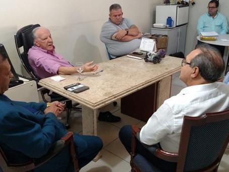 PSDB de Anápolis tem até setembro para tentar nome de consenso para a presidência do diretório munic