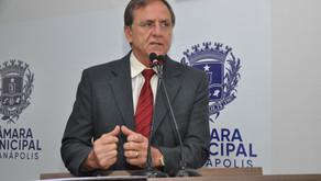 Com a saída de Gomide, qual será o perfil do PT na Câmara Municipal?