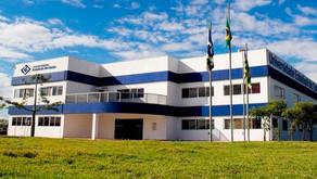 Governo de Goiás amplia apoio a projetos de pesquisa da UEG