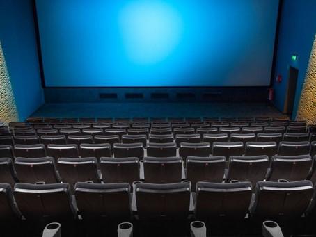 Decreto determina fechamento de bares, lanchonetes, cinemas, clubes e feiras livres em Anápolis para