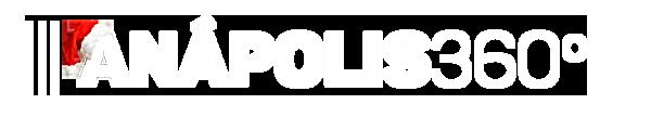 logo_novo_site-1_natal.png