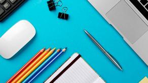 Conselho de Educação sugere aulas à distância até o final do ano